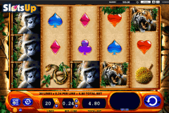 online casino for fun slot book
