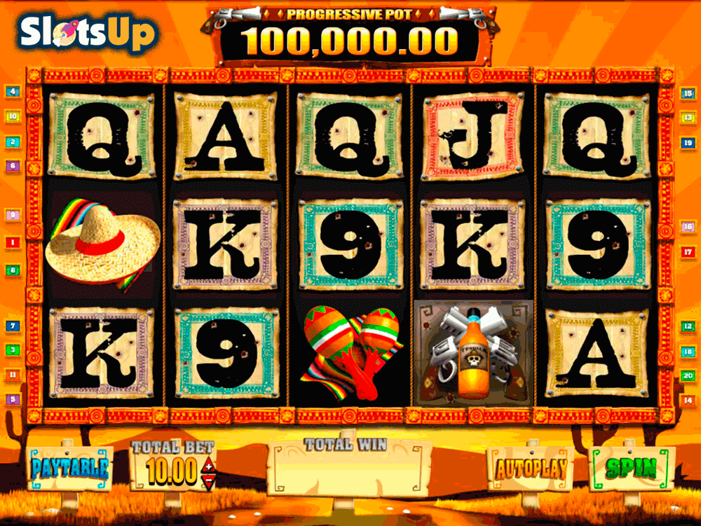 Slots O Gold Slot Machine Online ᐈ Blueprint™ Casino Slots