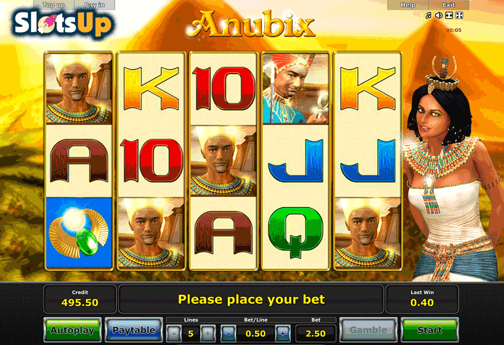free bonus slots online game of ra