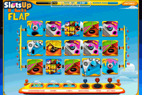 Hawaii Cocktails Slot Machine Online ᐈ SoftSwiss™ Casino Slots