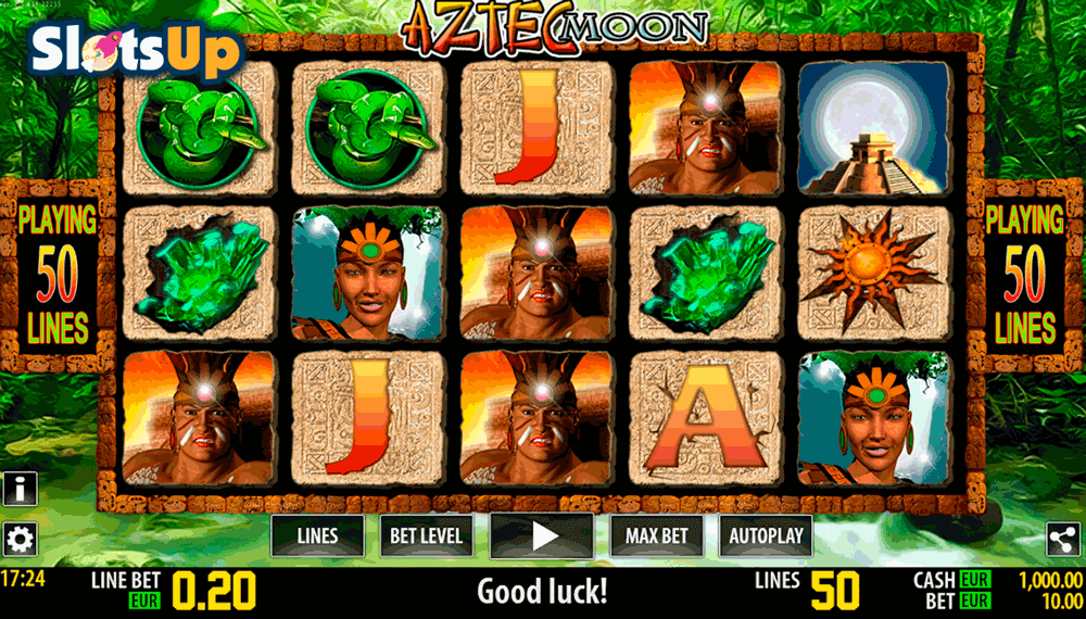 Dragon's Reels HD Slot Machine Online ᐈ World Match™ Casino Slots