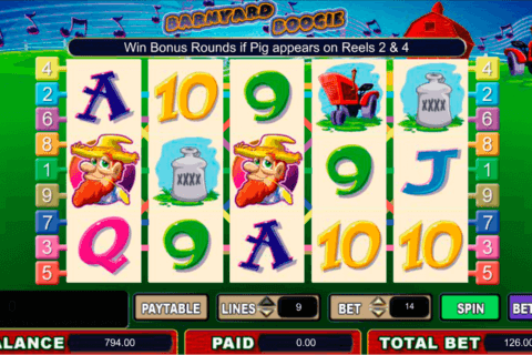 Fat Cat Slot Machine Online ᐈ Amaya™ Casino Slots