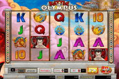 La Cucaracha Slot™ Slot Machine Game to Play Free in WGSs Online Casinos