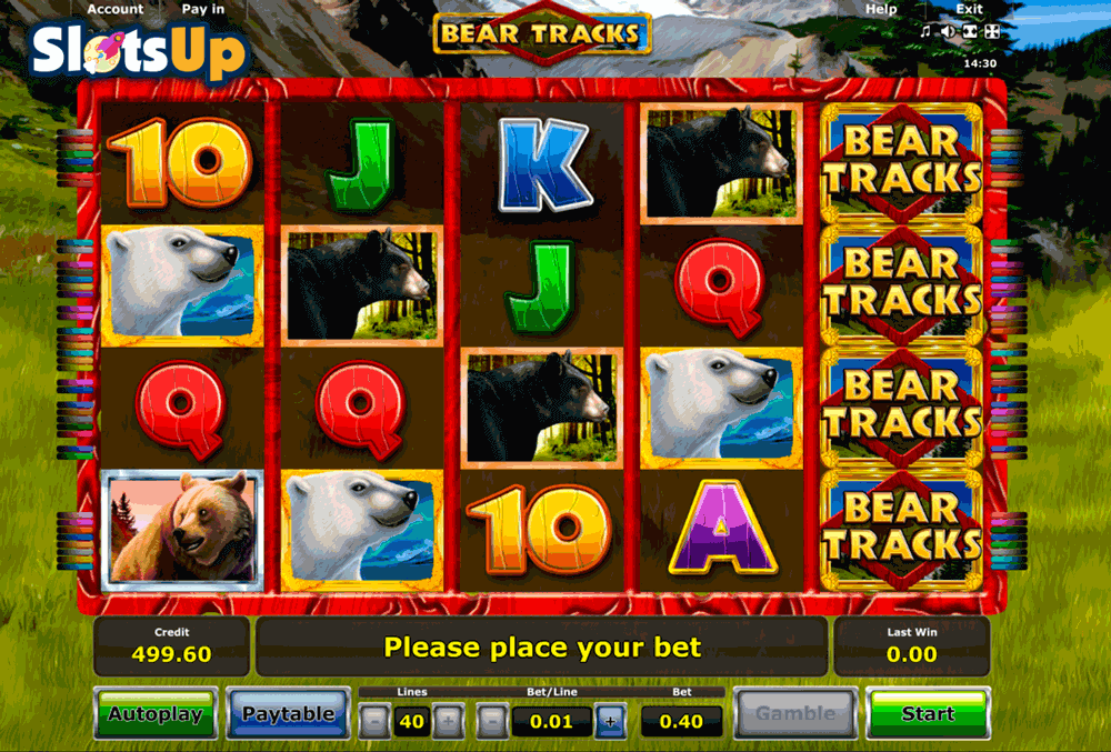 free slots online to play book of ra free game