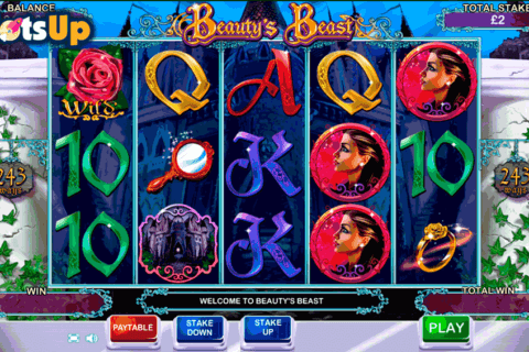 real slot games online ark online