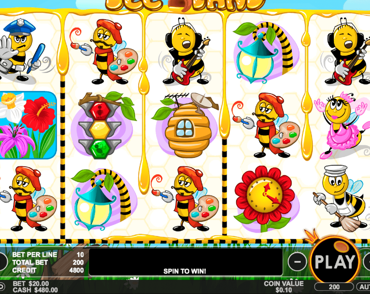 Fruit Slot 5 Lines - Play Free Pragmatic Play Slots Online