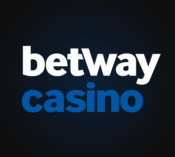 betway casino customer support