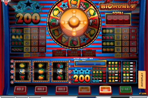 big money game simbat 480x320