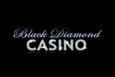 black diamond online casino