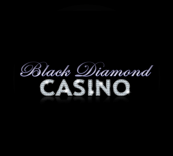 Black Diamond Casino Mobile