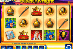 online casino download book of magic