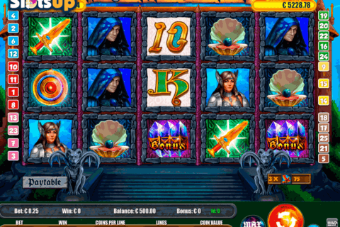 Far West Slot Machine Online ᐈ Portomaso Gaming™ Casino Slots
