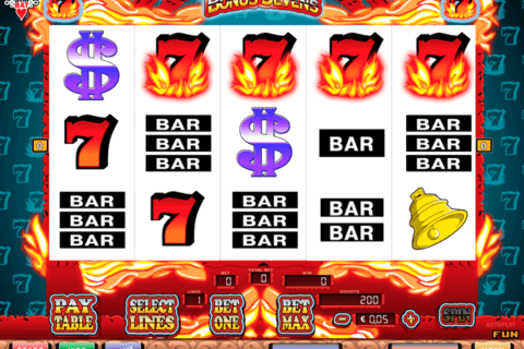 Big Bad Wolf QuickSpin Online Slots for Real Money - Rizk