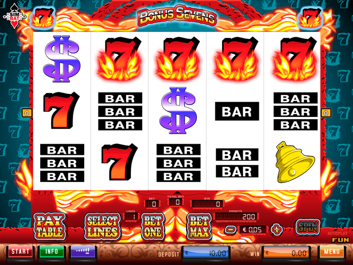 Multitimer Slot Machine Online ᐈ Simbat™ Casino Slots