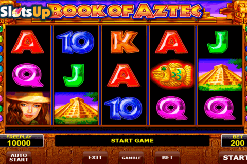 Travel Slots - Play Free Online Slot Machines in Travel Theme