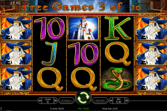 online casino games reviews book of magic