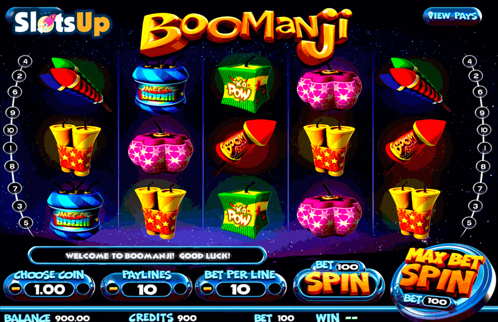 Gnome Wood Slot Machine Online ᐈ Microgaming™ Casino Slots