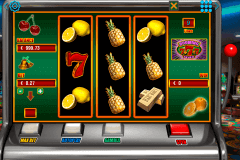 booming seven booming games slot machine 480x320