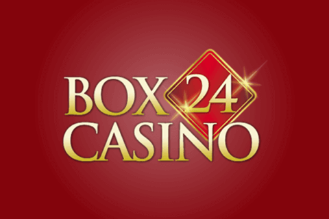 free online slot machines wolf run book or ra