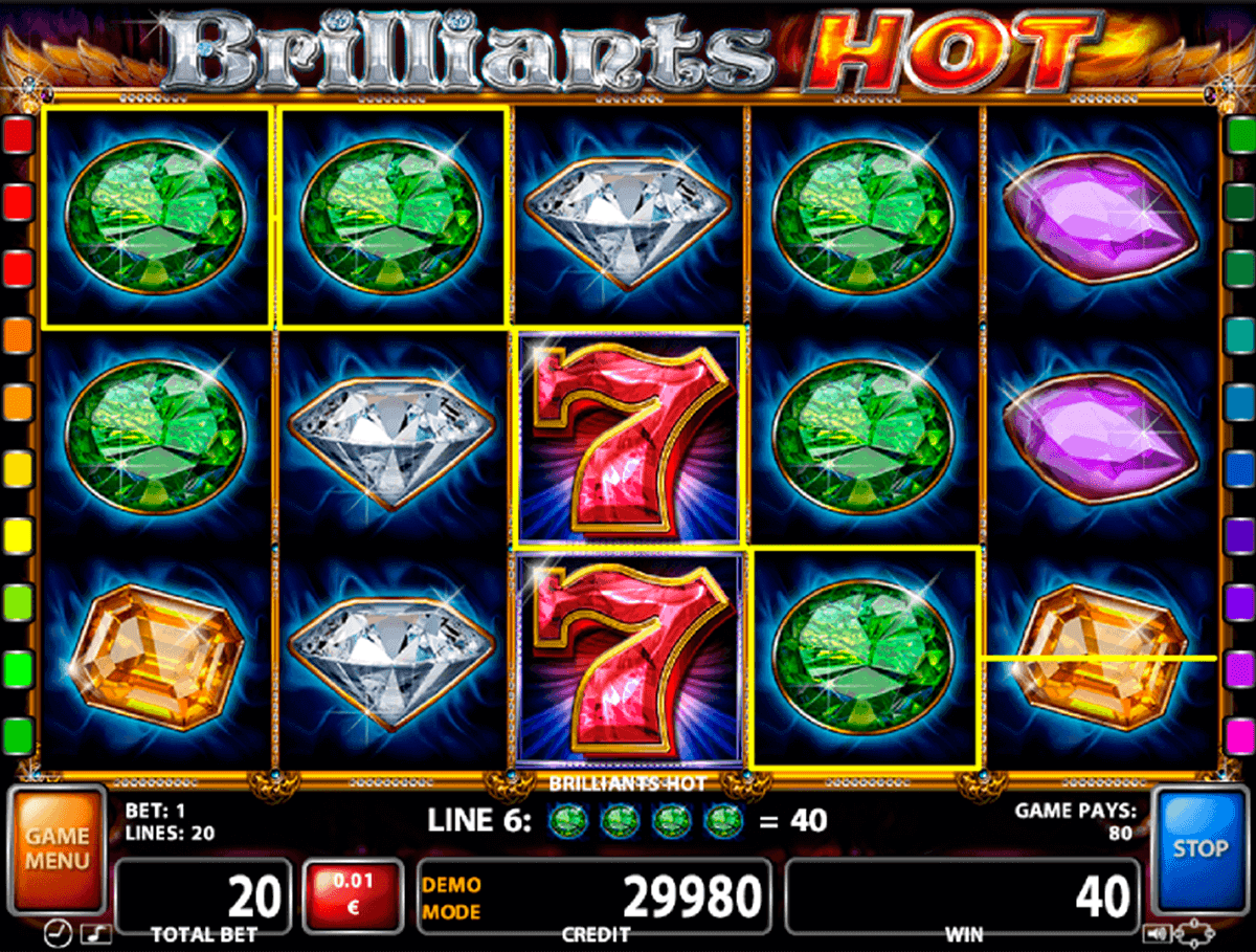 Spiele Spectacular - Video Slots Online