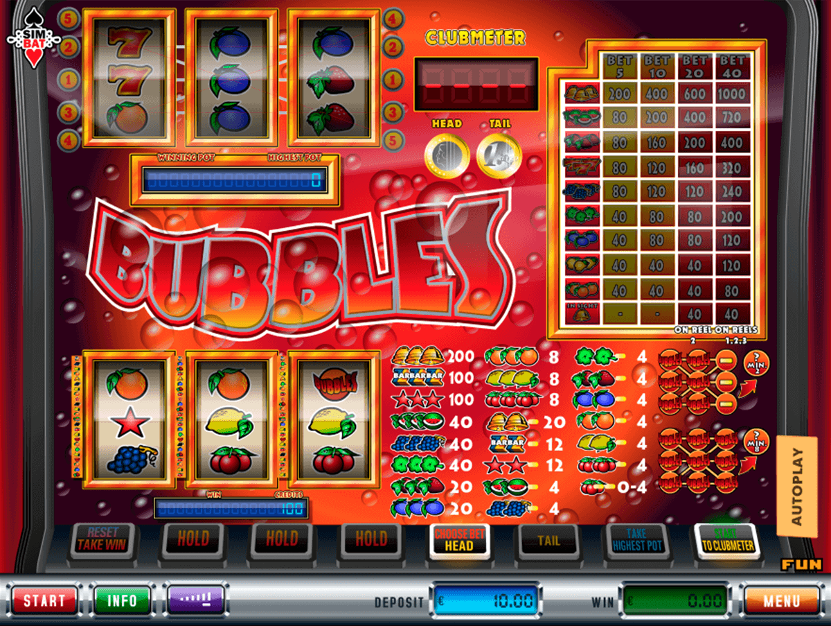 Disney ucretsiz bonus line slot machine online simbat live hacks cheats