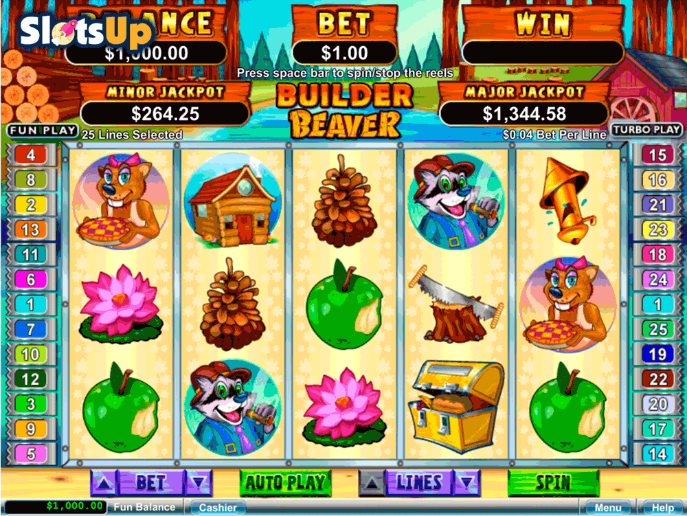 Mister Money Slot Machine Online ᐈ RTG™ Casino Slots