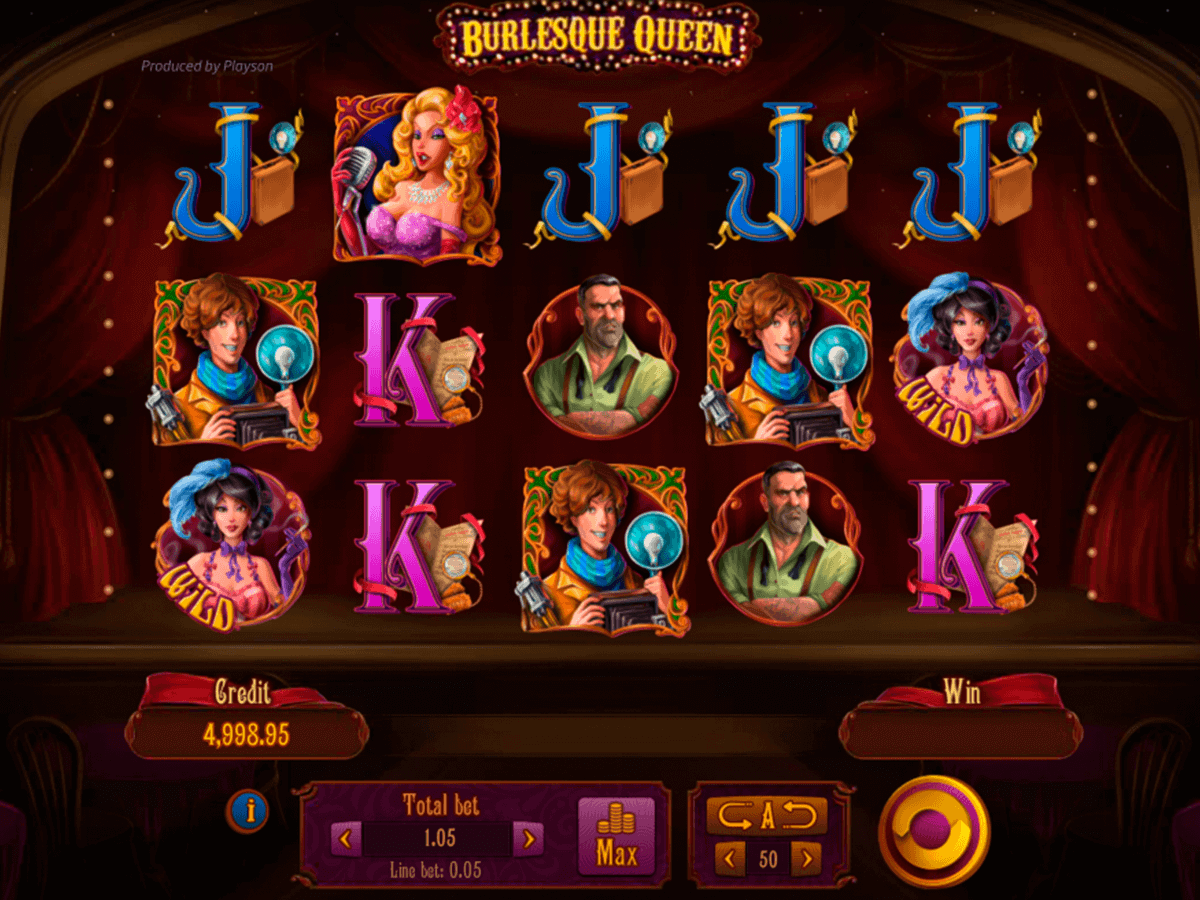 CasinoExtra Casino Review - CasinoExtra™ Slots & Bonus | www.casinoextra.com