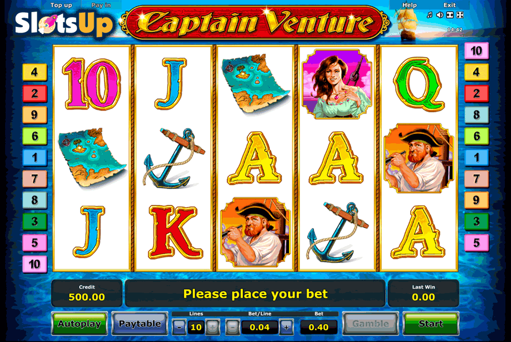 free book of ra casino slots