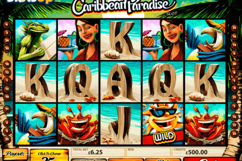 Lost Ruins Treasure Slot Machine Online ᐈ MultiSlot™ Casino Slots