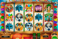 Emperors China Slots - Free to Play Online Slot Game