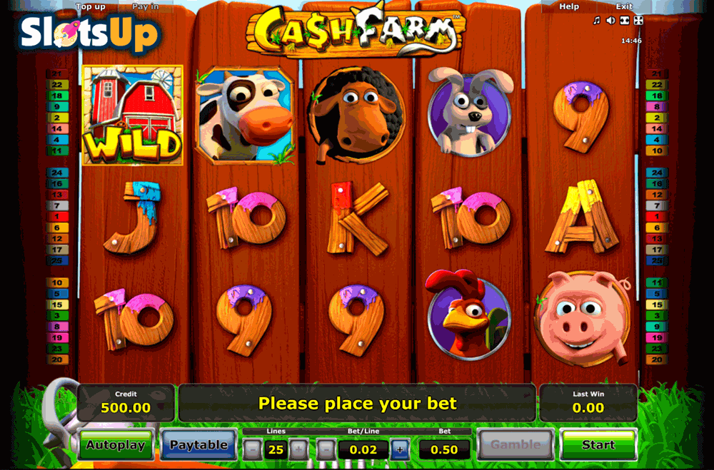 online slot games for money novomatic online casino