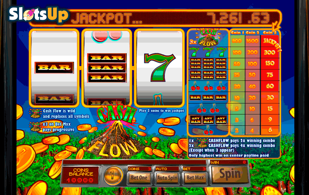 online casino best novomatic games