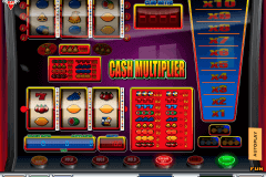 CASH MULTIPLIER SIMBAT