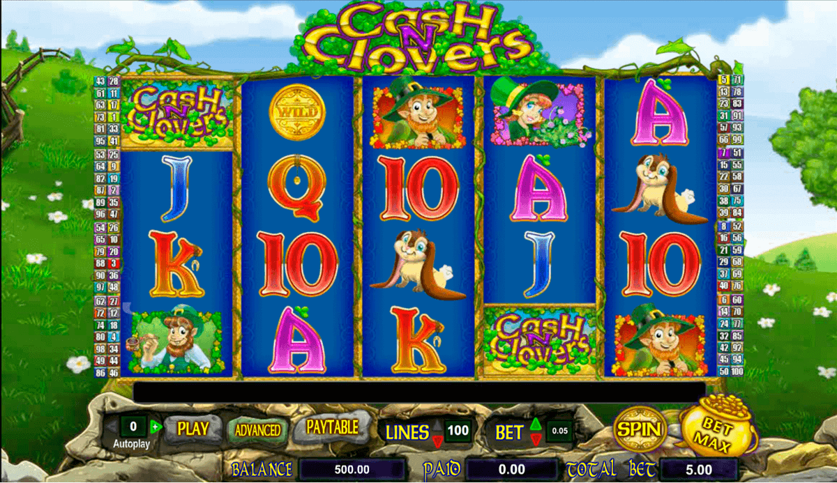 Spin N Win Slot Machine Online ᐈ Amaya™ Casino Slots