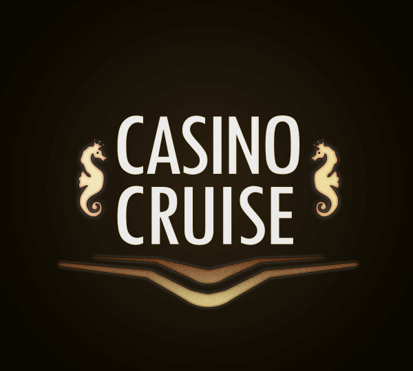 CASINO CRUISE ONLINE CASINO