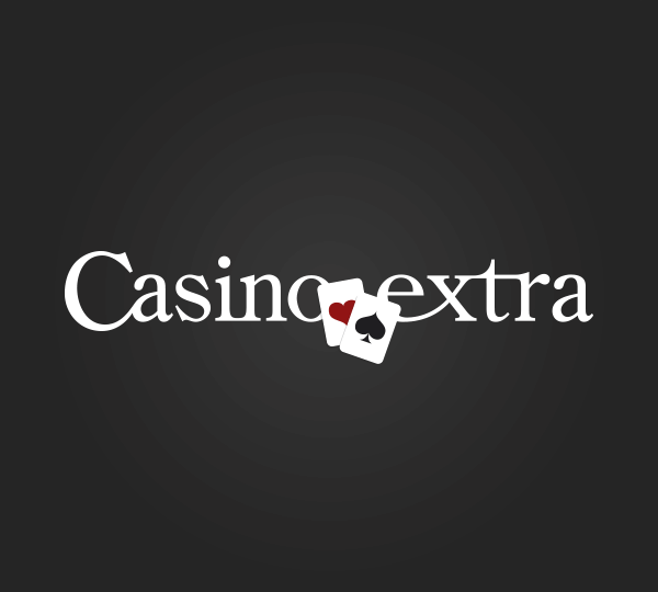 casinoextra online casino
