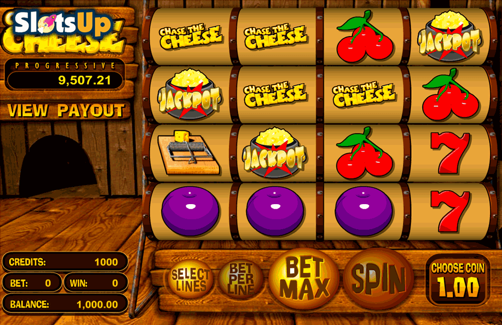 betsoft online casino games