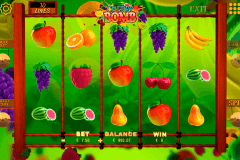 Little Goblins Slot Machine Online ᐈ Booming Games™ Casino Slots