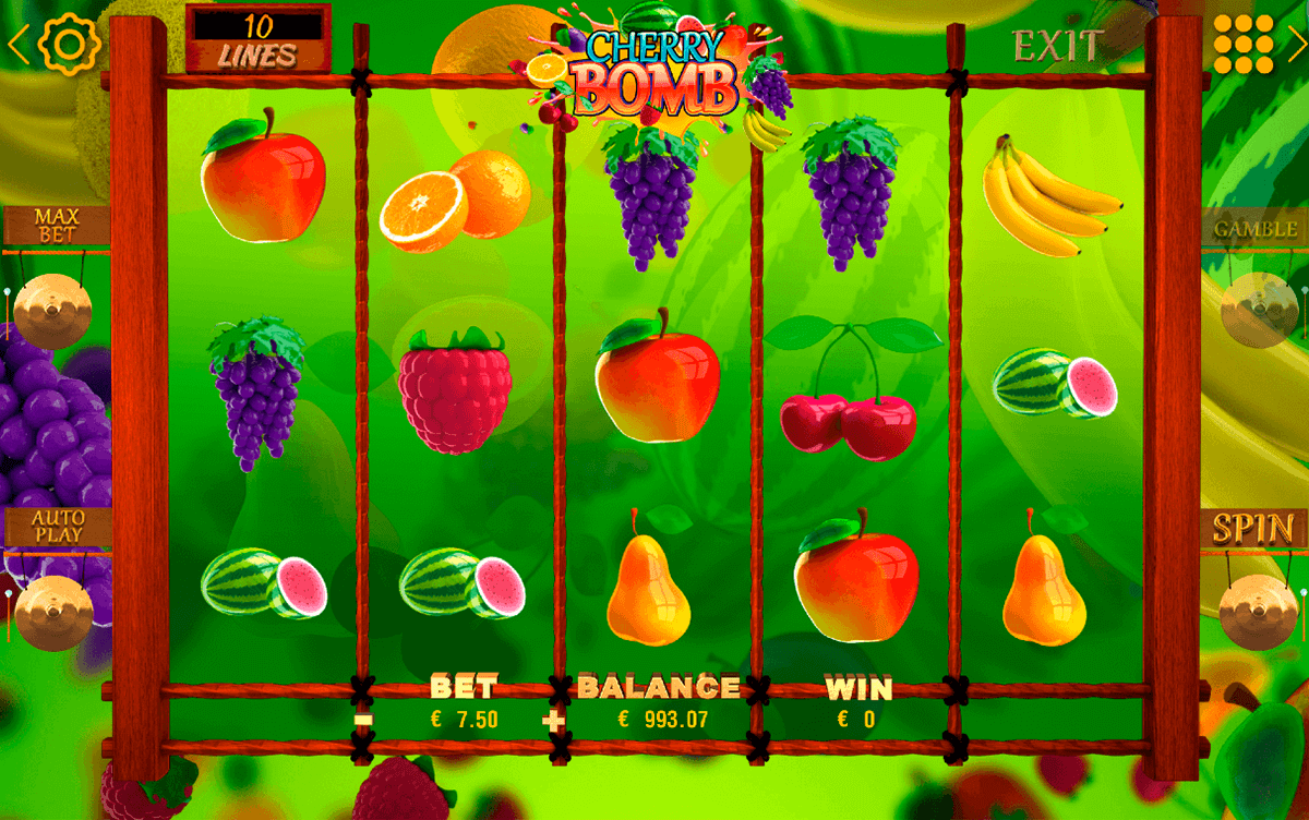 Revolution Slot Machine - Play Booming Games Slots for Free
