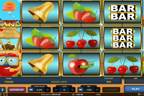 Trojan Horse Slots - Play Online for Free or Real Money