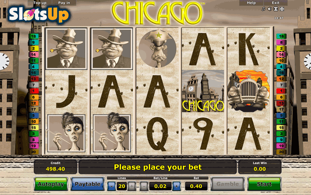 online slots casino games book of ra