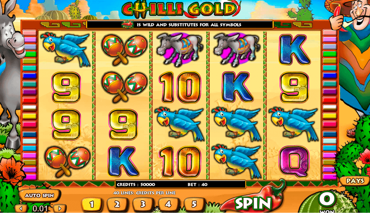 Crystal Land Slot Machine - Play Online for Free Instantly