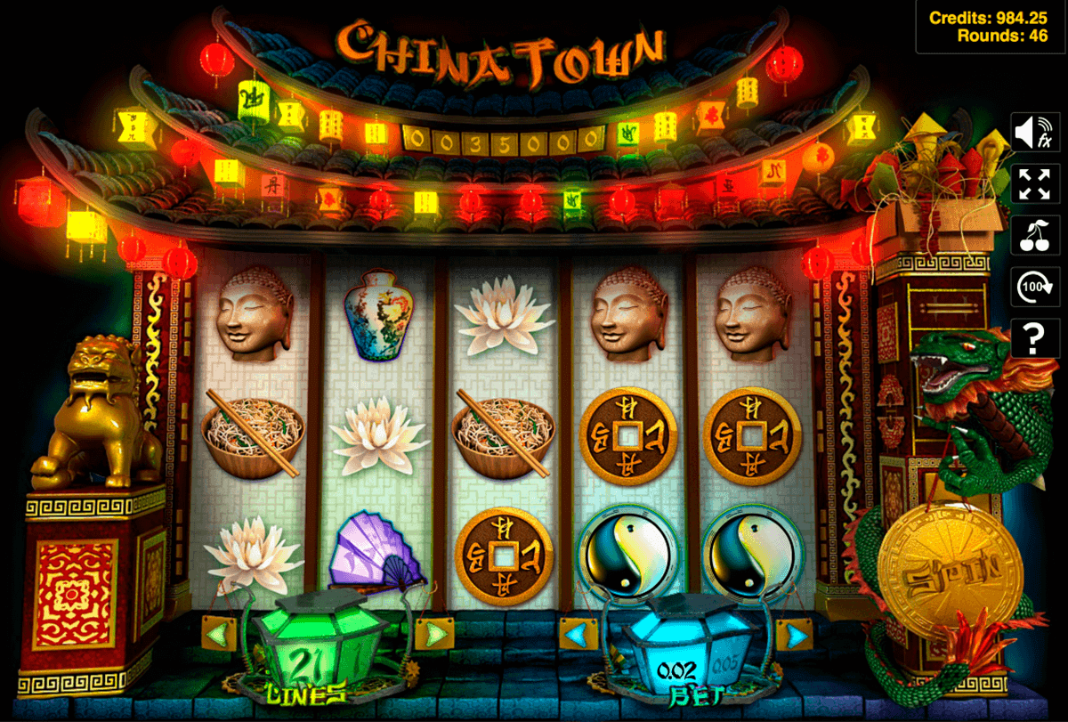 Gladiator Games Slot Machine Online ᐈ Slotland™ Casino Slots