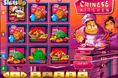 chinese kitchen playtech casino slots