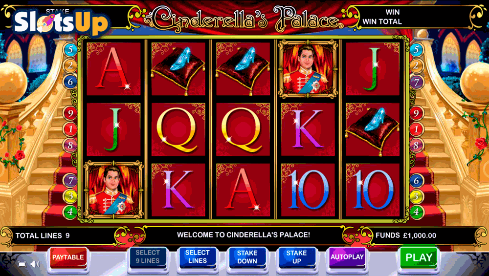 Casino spiele einarmiger bandit bejeweled 3 poker download
