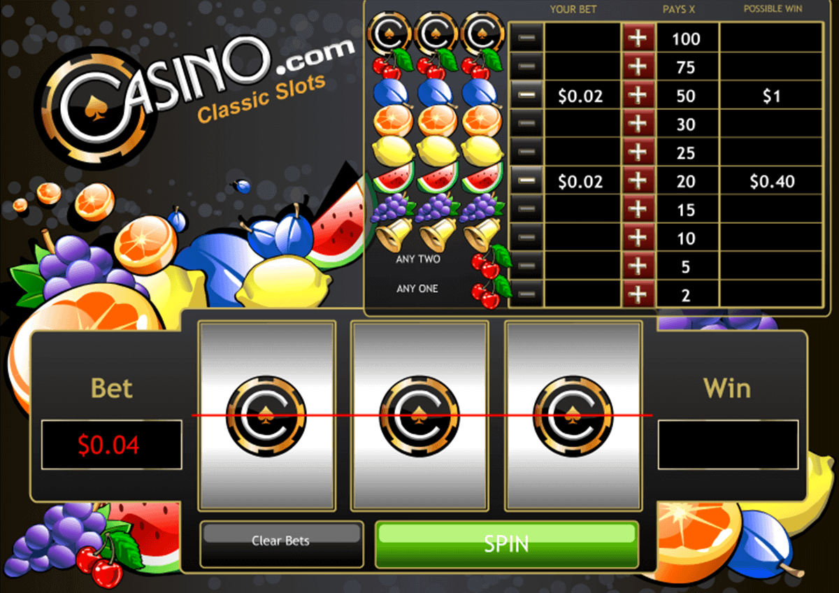 online slots for real money king casino