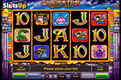 casino bet online book of ra deluxe slot