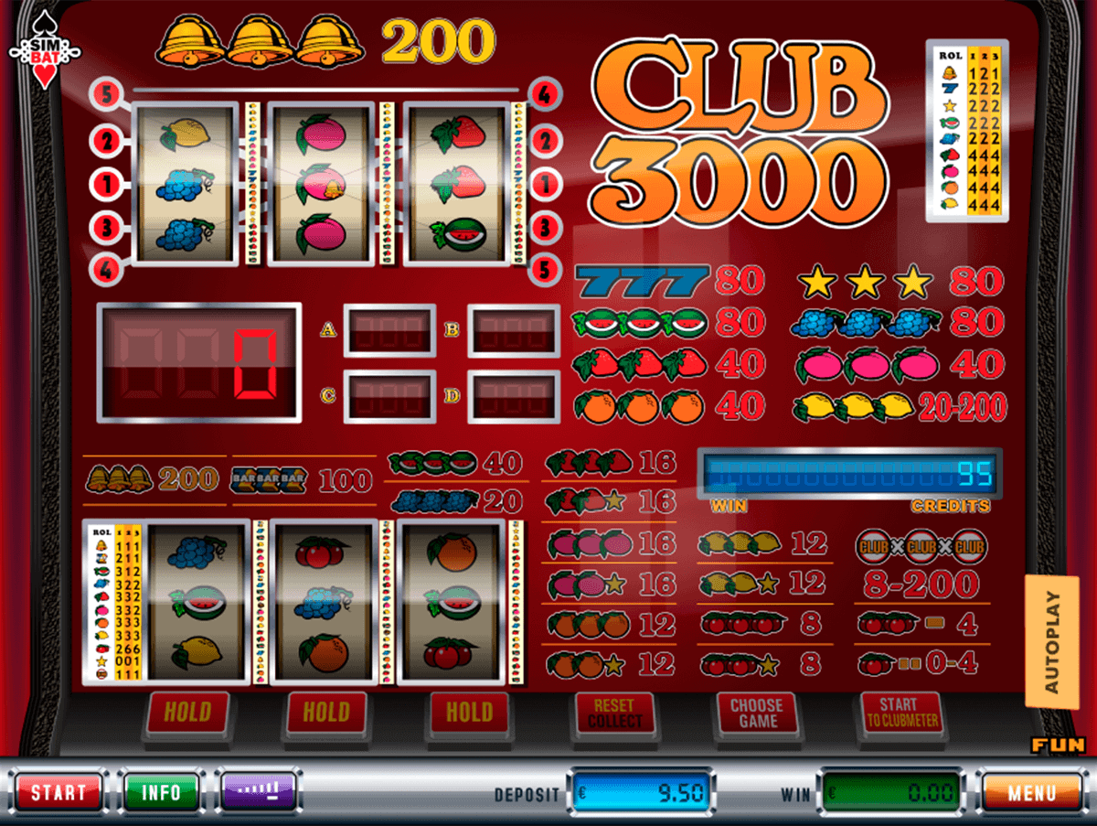play club online casino