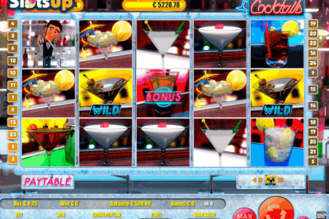 Geisha Wonders™ Slot Machine Game to Play Free in NetEnts Online Casinos