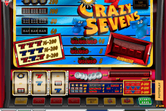 casino games online cops and robbers slots
